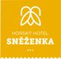 Hotel Sněženka