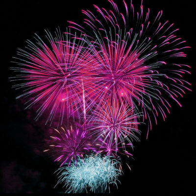 fireworks-1759 (1)